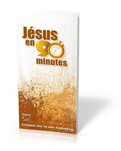 jsus-en-90-minutes