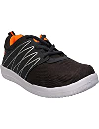CALASO Superfit Light Running Jogging Walking Sports Shoes