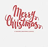 Bild: Merry Christmas Vinyl