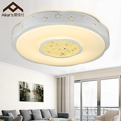moderne-led-deckenleuchten-fur-flur-schlafzimmer-wohnzimmer-deckenlampe-450-mm