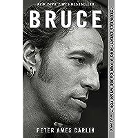 Bruce (English Edition)