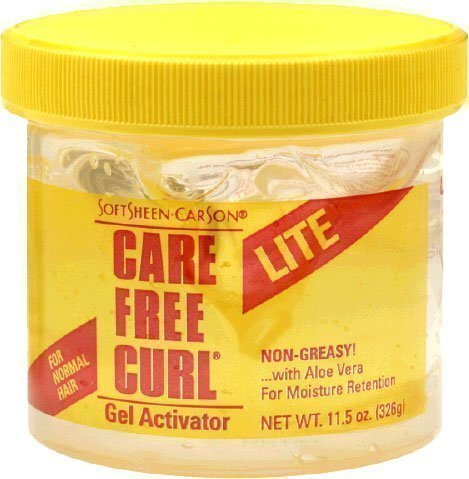 care-free-curl-lite-gel-activator-by-carefree