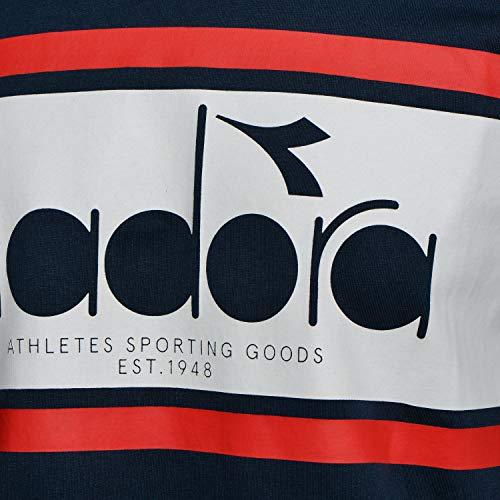 Zoom IMG-3 diadora sport 502173627 ss spectra