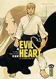 Evil heart. 4, Le livre du ki | Taketomi, Tomo. Auteur