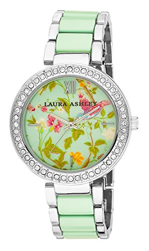 laura-ashley-womens-watch-la31007bl