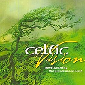 Pamet River Band - Celtic Vision