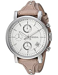 Fossil Women's Watch ES3625