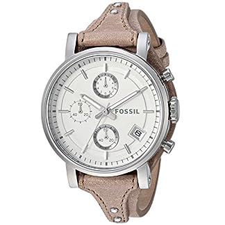 Reloj Fossil para Mujer ES3625