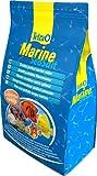 Tetra 173583 Marine SeaSalt (schafft perfektes Meerwasser für gesunde Meerwasserfische und Invertebraten) 4 kg