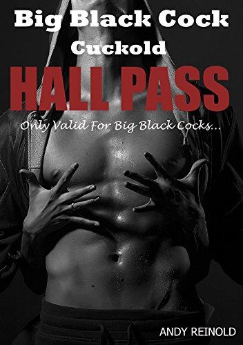 Words... big black cock cuckold confirm. agree