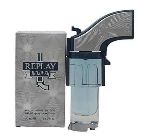 replay-relover-eau-de-toilette-pour-lui-50-ml