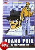 Grand Prix E Il Campionissimo #06 (Eps 38-44)
