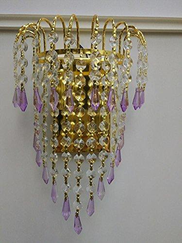 bjvb-boutons-de-cristal-petale-mur-mur-de-cristal-simple-moderne-leger-leger-or-chambre-lumineuse-ch