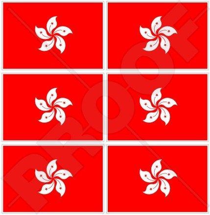 bandera-de-hong-kong-china-asia-40-mm-16-mobile-telefono-celular-mini-de-vinilo-pegatinas-calcomania