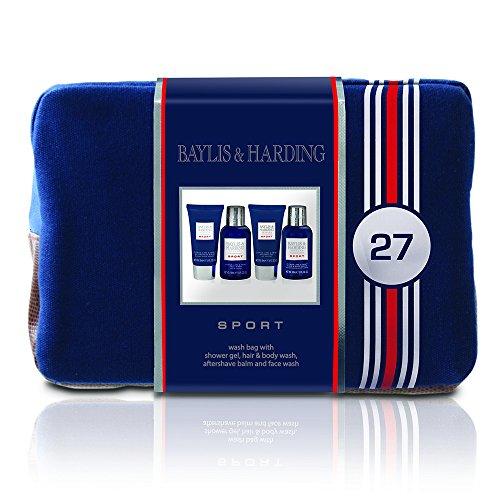 baylis-harding-manner-citrus-lime-und-mint-wash-bag-geschenk-set-1er-pack-1-x-5-stuck