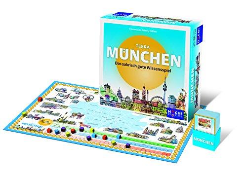 Sddeutsche-Zeitung-Edition-9783864973741-Terra-Mnchen-QuizRatespiel-blaugelb