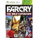 Far Cry Wild Expedition - [Xbox 360]