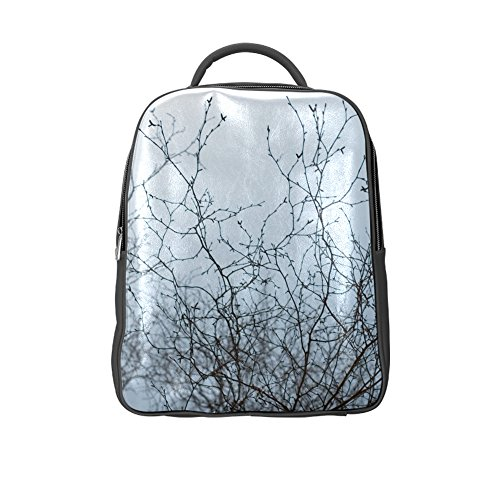 durable-school-appliance-twig-and-arrow-pattern-custom-print-backpack