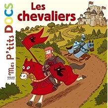 Chevaliers (les)