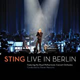 Fields Of Gold (Live In Berlin/2010) [feat. The Royal Philharmonic Concert Orchestra & Steven Mercurio]