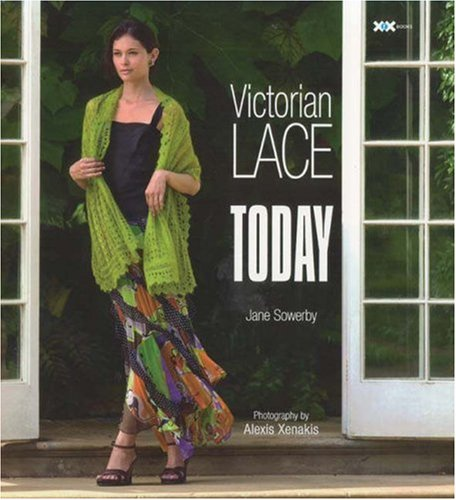 victorian-lace-today