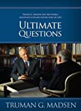 Ultimate Questions [Edizione: Stati Uniti]