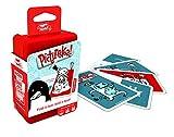 Shuffle Pictureka Card Game