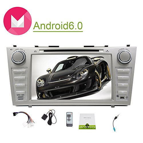 android60-mashmallow-quad-core-16g-rom-car-stereo-specailly-pour-toyota-camry-dash-2din-voiture-de-n