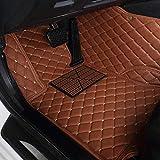 Dreanni Car Believe Auto Tapis de Sol pour Volkswagen VW Passat b5 touran 2005 Polo...