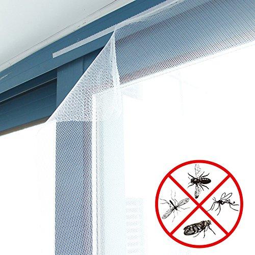 bluelover-59-x-59-pouces-anti-moustique-ravageur-rideau-mesh-net-fenetre-porte-rideau-protecteur-dfe