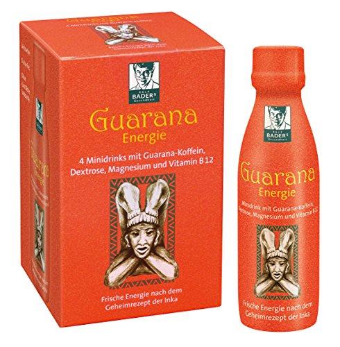 baders-guarana-energia-shot-4-x-60-ml-con-vitamina-b-12-e-magnesio-contiene-100mg-per-shot-il-segret