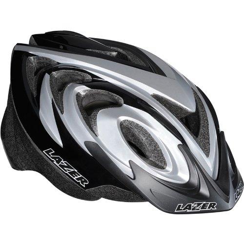 lazer-fahrradhelm-x3m-schwarz-silber-m-50-56