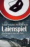 ISBN 9783492254823