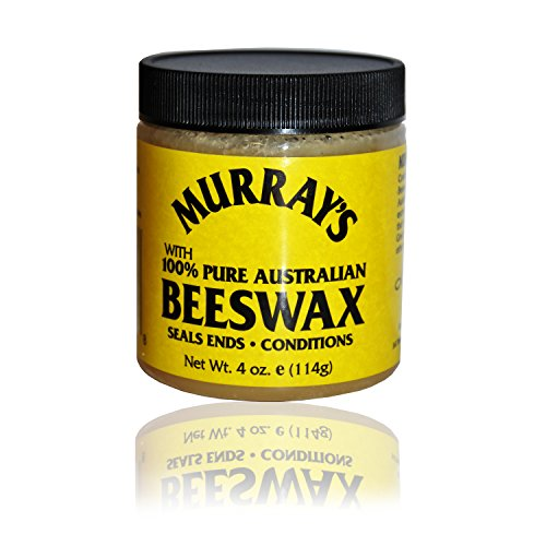murrays-beeswax-114-g