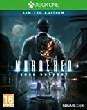 Cheapest Murdered Soul Suspect Limited Edition (Xbox One) on Xbox One