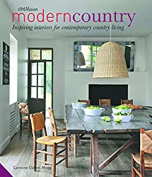 Modern Country: Clever conversions and smooth transformations in association with Cote Maison