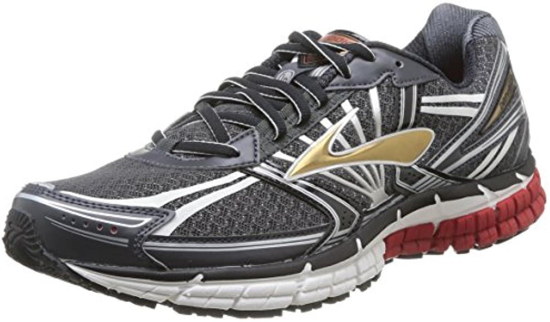 Brooks Defyance 8 - Para Hombre  Venta de calzado deportivo de moda en línea