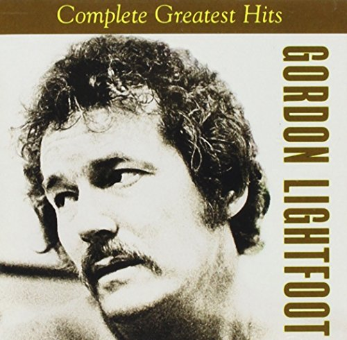 complete-greatest-hits