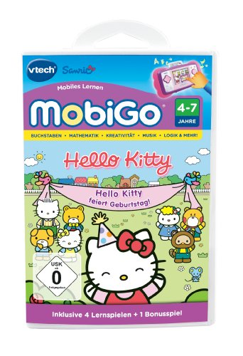 vtech-80-252404-mobigo-gioco-educativo-di-hello-kitty