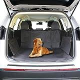 Accessori da viaggio prodotti per animali for Amazon trasportini per cani
