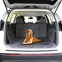 suchergebnis auf f r hundedecke auto kofferraum. Black Bedroom Furniture Sets. Home Design Ideas