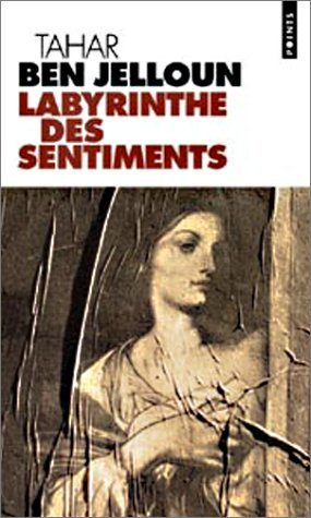Le Labyrinthe Des Sentiments [Pdf/ePub] eBook