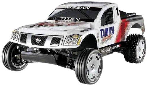 tamiya-57830l-radio-commande-voiture-xb-nissan-titan