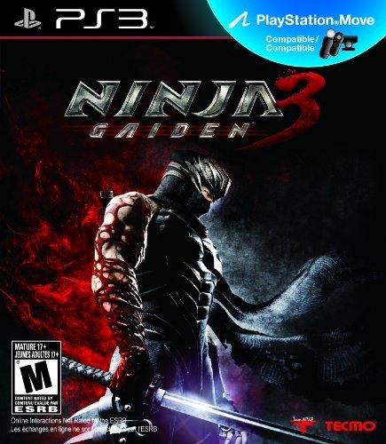 ninja-gaiden-3-playstation-3-by-tecmo-koei