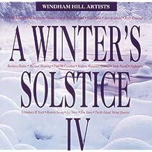 Winter's Solstice Vol.4