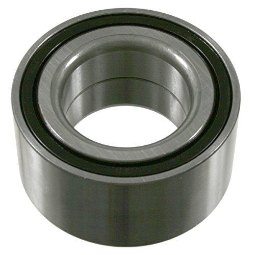 febi-bilstein-04526-wheel-bearing
