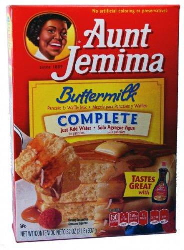 aunt-jemima-buttermilk-complete-pancake-waffle-mix-907-g