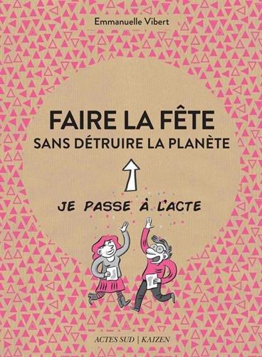"""<a href=""""/node/163505"""">Faire la fête sans détruire la planète</a>"""