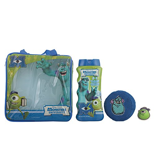 disney-monsters-university-bolsa-con-gel-de-bano-y-champu