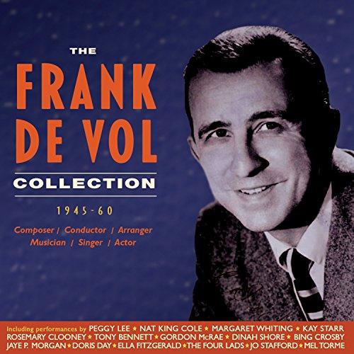 the-frank-de-vol-collection-1945-60